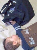 Blog2008